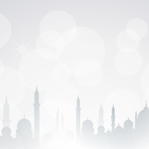 Ramadan 3-01