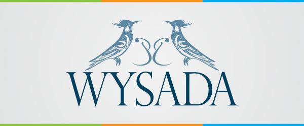 wysada-01